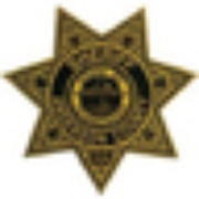 Anderson County Sheriff and Oak Ridge Police Logo