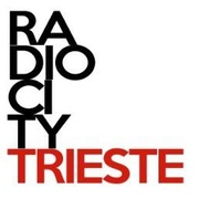 Radio City Trieste Logo