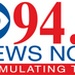 949 News Now Logo
