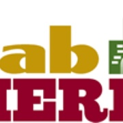 Arab Detroit Radio Logo