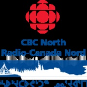 CBC Radio 2 Mountain Time Logo