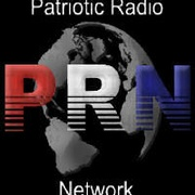 Patriotic Radio Network Logo