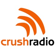 Crush Radio Logo