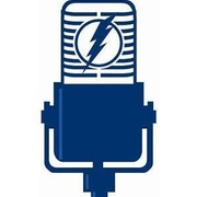 Lightening Radio Logo