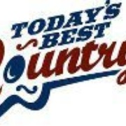 Kub Country - WKUB Logo