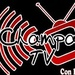 Radio Champas 1620 AM Logo