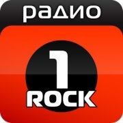 Radio1Rock Logo