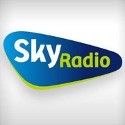 Sky Radio Love Songs Logo