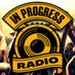 In Progress Radio Logo