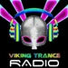 Viking Trance Logo