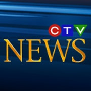 CTV Two London Logo