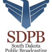 South Dakota Public Radio - Live HD Radio 2 - Classical 24 - KUSD-HD-2 Logo