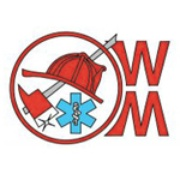 West Metro Fire Rescue Logo