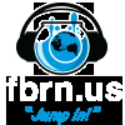 FishBowl Radio Network Logo