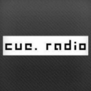 Cue Radio - Channel 1 Logo