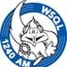WSQL Logo
