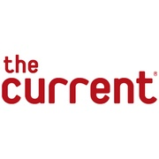 Minnesota Public Radio The Current Logo