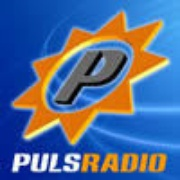 IN-Puls Radio Logo