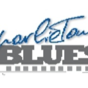 Charlietown Blues Logo