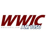 Real Country - WWIC Logo