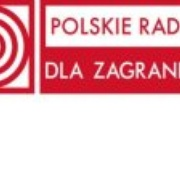 Polish Radio External Service Logo