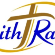 WFRU - Faith Radio Logo