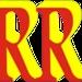 Radio Restauracion 107.9 Logo
