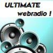 Ultimatewebradio Logo