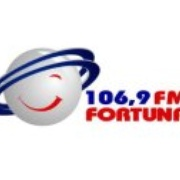 Radio Fortuna Logo