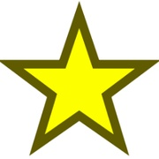Whosastar Logo