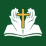 Rádio Evangelizar Logo