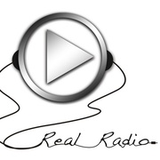 Real Radio MX Logo