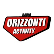 Radio Orizzonti Activity Logo