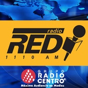 Radio Red - XERED Logo