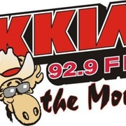 The Moose - KKIA Logo
