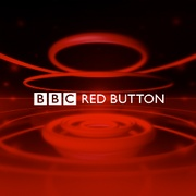 BBC Red Button (Freeview) Logo