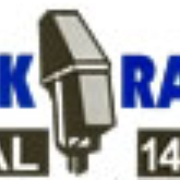 Talk Radio - WTAL Logo