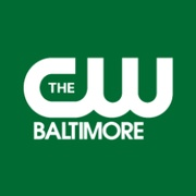 CW Baltimore Logo