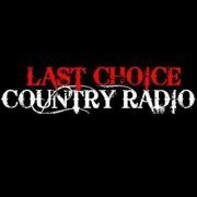Last Choice Country Logo