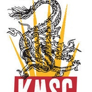 Dragon Radio - KMSC-cc Logo