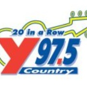 Y! Country Logo