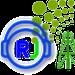 Radio Jinotega 1021 Logo