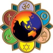 Radio Sai Global Harmony - Bhajan Logo