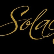 Solace.FM Dreamradio Soft Rock Logo