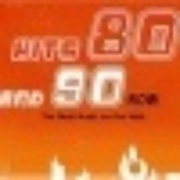 Hits 80s and 90s Logo