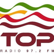 Top Radio Logo