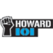 Howard 101 - Sirius 101 Logo