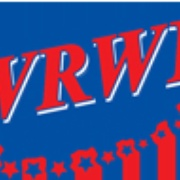 Country 107.3 - WRWC Logo