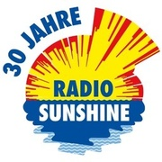 Radio Sunshine Logo