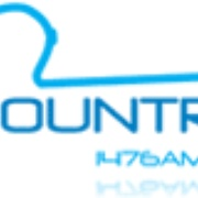 Cool Country Radio - 2KA Logo